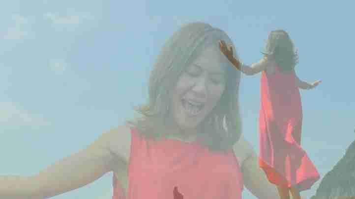 「美し国の旅人」~恍多-Koutaが英霊に歌う