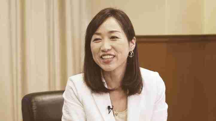 幸福実現党釈量子が参院選に向け記者会見!【ザ・ファクト】