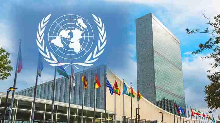 真の「男女平等」とは何か~「国連女性の地位委員会」で日本人女性がスピーチ~