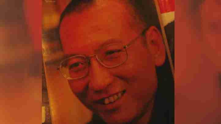 【追悼】中国のノーベル平和賞受賞者・劉暁波氏が「獄中死」~中国共産党の人権弾圧を許すな!【ザ・ファクトFASTBREAK】