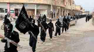イスラム国(IS)とは何か?【よくわかる中東問題①】