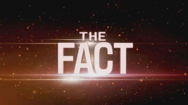 マスコミが報道しない「事実」を世界に伝えるウェブ番組 THE FACT