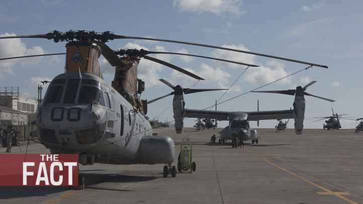 なぜ沖縄が国防にとって重要なのか【THE FACT × FM21ゆんたくシーサー3/3】