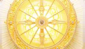 あらゆる成功の秘訣は「信仰心」と「日々の前進」~法話「成功をつかむ発想法」(6)(最終回)~