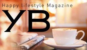 月刊「ヤング・ブッダ」