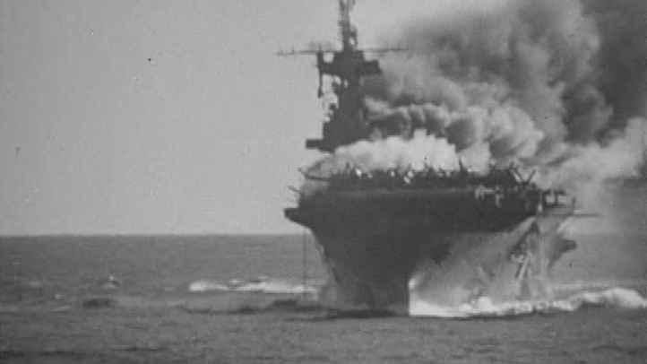 【重要証言】「正しい戦争だった」~海上特攻隊員が語る大東亜戦争【ザ・ファクト】