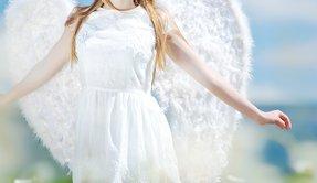 神仏・天使