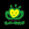 不登校児支援スクール「ネバー・マインド」 ロゴ
