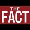 ザ・ファクト 番組ロゴ