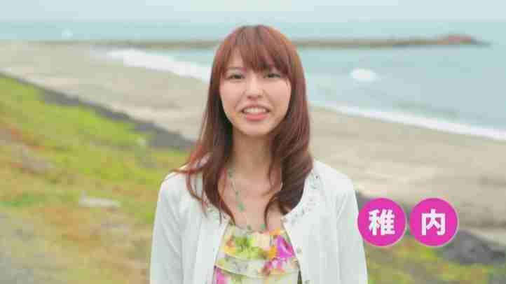 幸福実現党TVCM 「消費税5%で、景気回復。」(稚内・札幌・根室版)