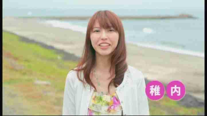 2016幸福実現党TVCM(全26種)