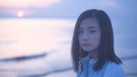 【MV】千眼美子(清水富美加)「眠れぬ夜を超えて」(Short ver.)
