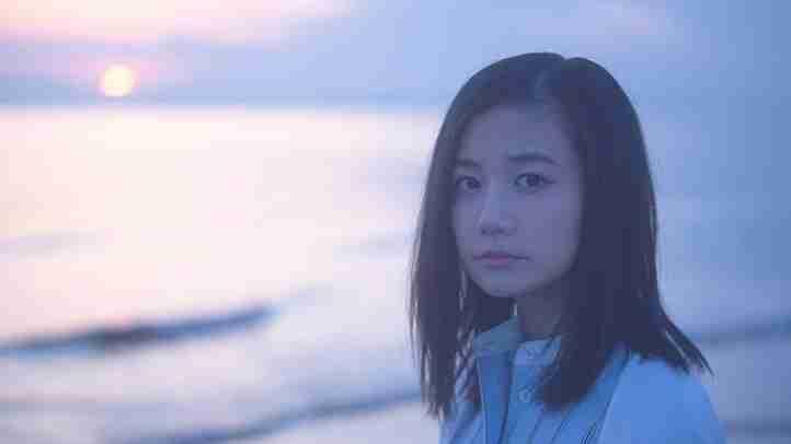【リリース情報】千眼美子(清水富美加)「眠れぬ夜を超えて」