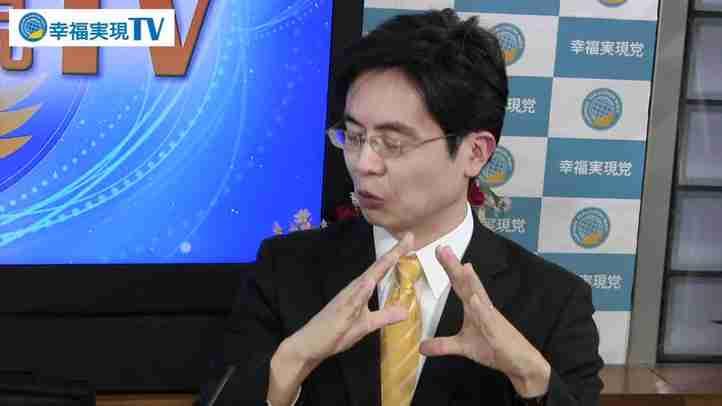 第43回「新春特別対談 経済予測2012」