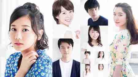 ARI PRODUCTION PR動画