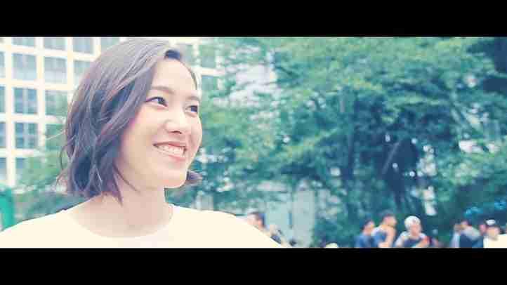 濱島ゆうこ - 若者の力で未来を変える - 幸福実現党