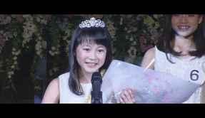 プリンセスオーディションダイジェスト映像