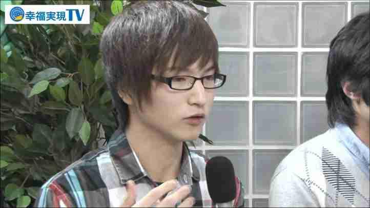 幸福実現TV 第34回「What's 幸福実現党?」