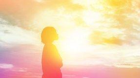 信仰は、なぜ大切なのですか?【霊的世界のほんとうの話】