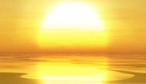 あの世が信じられない人へ【霊的世界のほんとうの話】