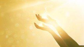 本当に神様は実在する?現代の進化論が間違っている理由【霊的世界のほんとうの話】
