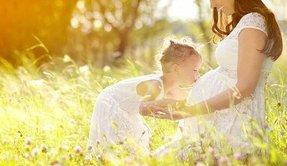 子どもは親を選んで生まれてくる!赤ちゃんの胎内記憶の奥にある妊娠の霊的真実【霊的世界のほんとうの話】《動画あり》