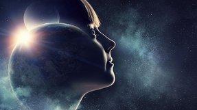 霊言 宇宙 宇宙人リーディング