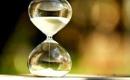 人間の「寿命」は決まっているもの?【霊的世界のほんとうの話】