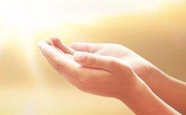 病気を治す心の持ち方とは?【霊的世界のほんとうの話】