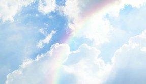 天国に還るための条件【霊的世界のほんとうの話】