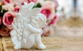 どういう人が天使になるの?【霊的世界のほんとうの話】