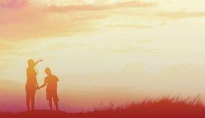 前世や転生輪廻(生まれ変わり)は本当にあるの?【霊的世界のほんとうの話】《動画あり》