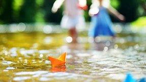 水子供養、幼い子どもの供養【霊的世界のほんとうの話】