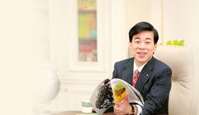 大川隆法総裁 OGP