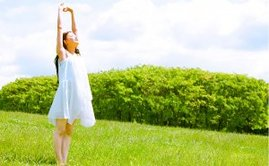 どうすれば憑依霊を祓えますか?【霊的世界のほんとうの話】