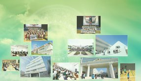 HD_1920x1080_教育.jpg