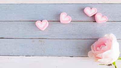 どうすれば幸せな恋愛ができますか?【霊的世界のほんとうの話】