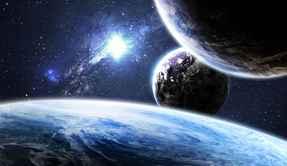 いま地球には、どんな宇宙人が来ているのか