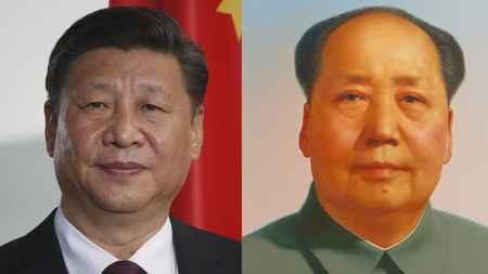 世界を脅かす毛沢東の「呪縛」~中国で進行する第二の文化大革命【ザ・ファクト】