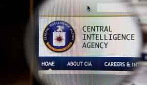 CIAが「遠隔透視の研究」について情報公開 | ザ・リバティweb