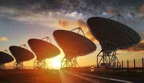スターウォーズ封切り前に発表 人類の2人に1人が宇宙人の存在を信じている | ザ・リバティweb