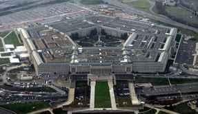 国防総省、NASA、CIA……元政府系のUFO専門家が一致団結して研究始める | ザ・リバティweb