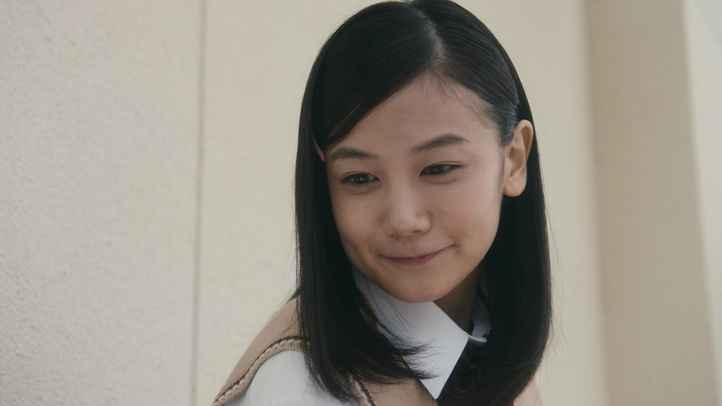 映画『僕の彼女は魔法使い』TVCM15秒【2月22日(金)公開!】