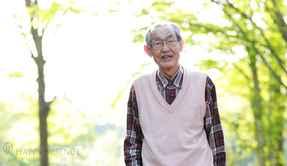 満州で抑留(よくりゅう)された私の戦争体験記【体験談】