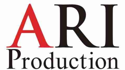 幸福の科学グループの新しい芸能・制作プロダクション「ARI Production(株)」の設立について