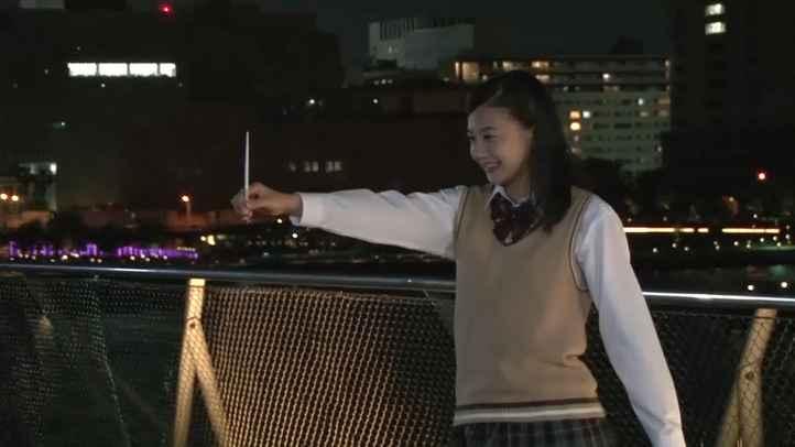 映画『僕の彼女は魔法使い』メイキング映像特別公開!【2月22日(金)公開!】