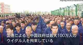 出所:BBC NEWS JAPAN