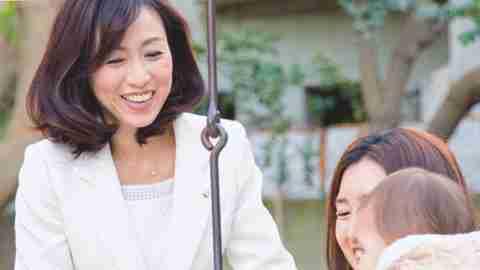 幸福実現党釈党首インタビュー「自由・民主・信仰」で幸福な世界を実現!