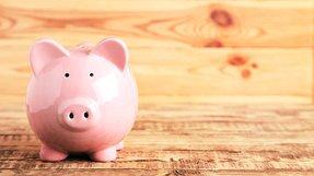 Q.幸福の科学に入るときにお金はかかりますか。