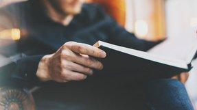 Q.自分で本を読んで勉強することと、会員になることの違いはなんですか?